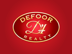 Jeff DeFoor @ DeFoor Realty