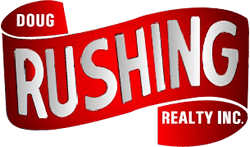 Doug Rushing Realty, Inc. : Alan Bridevaux