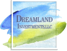 Suzanne Stewart @ Dreamland Investments LLC