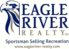 Kevin Jaquay @ Eagle River Realty, LLC