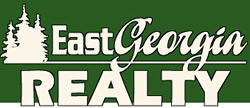 Ricky Smith @ East Georgia Realty, Inc.