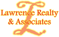 Elizabeth Lawrence / Broker : Lawrence Realty LLC