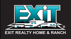 Trisha Taylor @ Exit Realty Home and Ranch