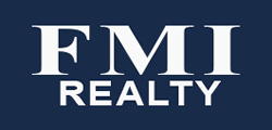 David Cullar @ FMI Realty