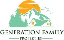 Kristy Limon @ Generation Family Properties, LLC