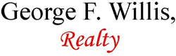 George F. Willis, Realty : Raborn Taylor