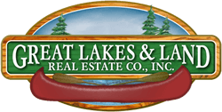 Great Lakes and Land Real Estate Co : Timothy Keohane