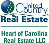 David OBrien @ Heart of Carolina Real Estate