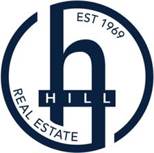 Jim Phillips @ Hill Real Estate