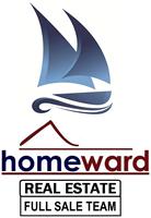 Chib Anderson @ Homeward Real Estate