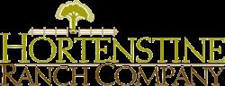 Hortenstine Ranch Company : Cash McWhorter