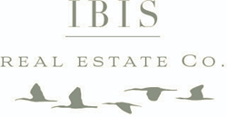 John Hetzler @ Ibis Real Estate Co.