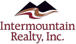 Greg Sackos @ Intermountain Realty, Inc.