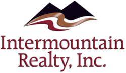 Greg Sackos : Intermountain Realty, Inc.
