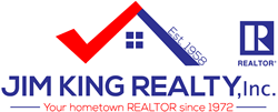 Doug King : Jim King Realty, Inc.