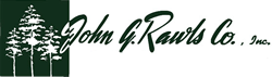 John Rawls @ John G. Rawls Co Inc