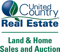 Brad Graham @ Land & Home Sales and Auction