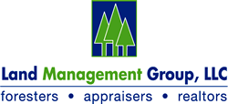 Scott Brookins : Land Management Group