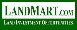 LandMart.com : Aubrey Breiner