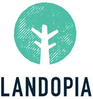 Erik Peterson : Landopia, LLC