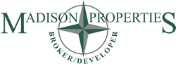 Rob Stockett : Madison Properties
