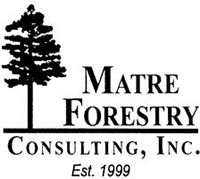 Mike Matre @ Matre Forestry Consulting, Inc