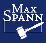 Bob Dann : Max Spann Real Estate & Auction Co