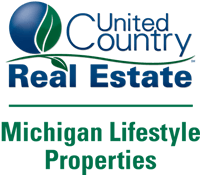 David Kreager @ Michigan Lifestyle Properties