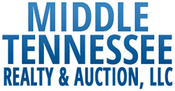 Jim Graves @ Middle Tennessee Realty and Auction, LLC