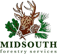 Dale Lancaster @ Midsouth Forestry Services