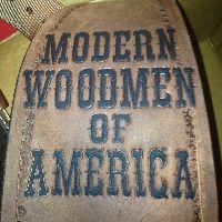 Kevin Callison @ Modern Woodmen of America