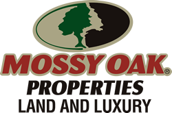 Nick Marinelli @ Mossy Oak Properties Land and Luxury