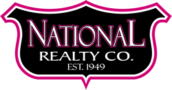 Jack Hamilton @ National Realty Company
