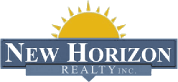 Julia White @ New Horizon Realty Inc.
