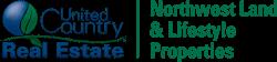 Tom Moore @ Northwest Land & Lifestyle Properties