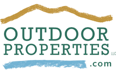 Outdoor Properties : Joey Burch