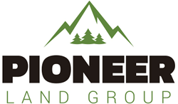 Pioneer Land Group
