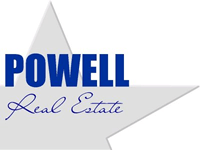 Rodney Powell @ POWELL Real Estate