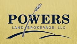 Charlie Powers : Powers Land Brokerage, LLC