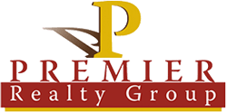 Jeffery Roney @ Premier Realty Group of West Tennessee