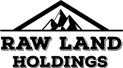 Dennis Mason @ Raw Land Holdings LLC