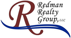 Adam Redman @ Redman Realty Group, LLC