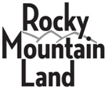 David Singleton : Rocky Mountain Land, Inc