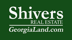 Chad Shivers : Shivers Real Estate Investments, Inc.