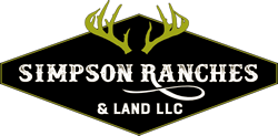Anthony Simpson @ Simpson Ranches & Land LLC