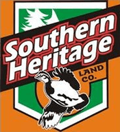 Southern Heritage Land Co., Inc.