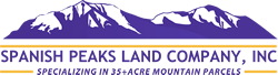 Spanish Peaks Land Company, Inc : Bruce Bohn