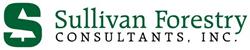 J Sullivan @ Sullivan Realty