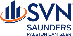 Dean Saunders : SVN Saunders Ralston Dantzler Real Estate