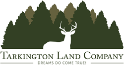 Bill Tarkington : Tarkington Land Company, LLC